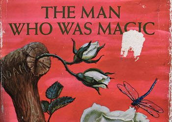 The Man Who Was Magic (1966)