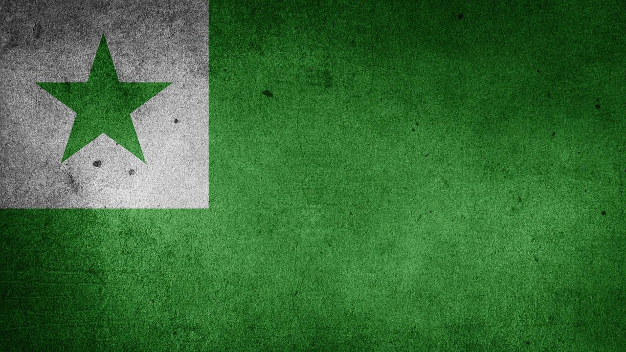 Esperanto: The Language of Hope
