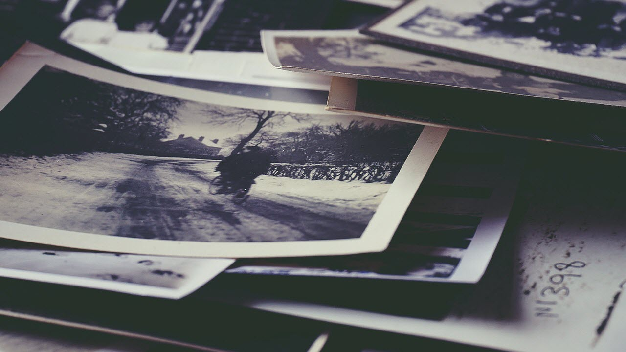 Why Theme Makes Stories Memorable